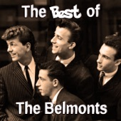 Belmonts - I Wonder Why
