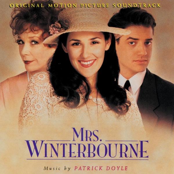 Mrs. Winterbourne (Original Motion Picture Soundtrack)