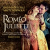 Gounod: Roméo et Juliette, Andrea Bocelli, Maite Alberola, Coro del Teatro Carlo Felice, Orchestra del Teatro Carlo Felice & Fabio Luisi
