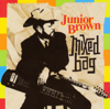 Mixed Bag - Junior Brown