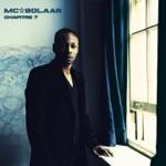 MC Solaar - Paris samba