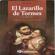 Anónimo - Lazarillo de Tormes (Spanish Edition) (Unabridged)