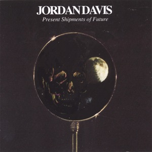Jordan Davis - Pluto