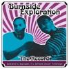 Burnside Exploration