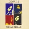 Dewa 19 - Ips artwork