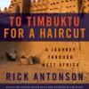 Rick Antonson -