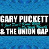 Gary Puckett & The Union Gap - Mlady