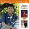 Daniel O'Donnell Classic Double: A Date With Daniel (Live) - The Classic Collection, Daniel O'Donnell