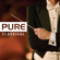 Various Artists - Pure Classical