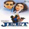 Jeet (Original Motion Picture Soundtrack)