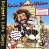 Kalgoorlie Love Songs, Kevin Bloody Wilson