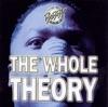 Whole Theory