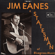 Sleepin' Where the Roses Grow - Jim Eanes