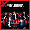 Saturday Night At the Movies Christmas Edtion - The Overtones