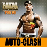 Auto-Clash - Single