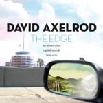 David Axelrod - The Smile