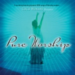 CeCe Winans & Pure Worship Performers - How Great Is Our God/How Great Thou Art