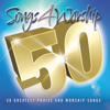 Songs 4 Worship 50 - Various Artists