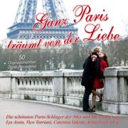 Ganz Paris träumt von der Liebe - Various Artists - Various Artists