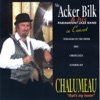 Blueberry Hill  - Acker Bilk & His Paramou...
