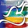 Aksharam EP