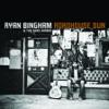 Ryan Bingham - Roadhouse Sun Album