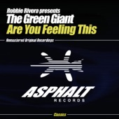Are You Feeling This - Single