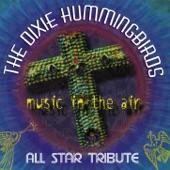The Dixie Hummingbirds - Loves Me Like a Rock (feat. Paul Simon & Stevie Wonder)