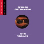 John Williams - Tres Piezas Españolas for Guitar: Fandango