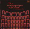 The Manganiyar Seduction - The Manganiyar Seduction artwork