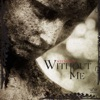 VaiTunes #1: Without Me - Single ジャケット写真