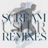 Scream (Pierce Fulton Remix Radio Edit)