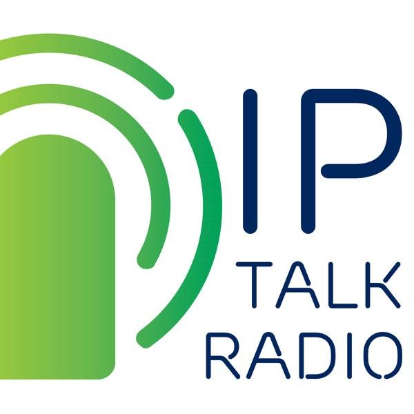 IP Talk Radio