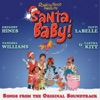 Santa Baby Songs from the Original Soundtrack