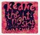 The Night Sky EP