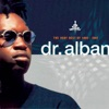 Dr. Alban - It's My Life