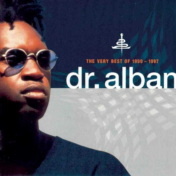 Dr. Alban mit It's My Life