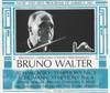 Bruno Walter & NBC Symphony Orchestra - Tchaikovsky Symphony No 5  Schumann Symphony No 4 Album
