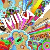 Life in Cartoon Motion (Bonus Track Version), MIKA