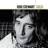 Maggie May - Rod Stewart
