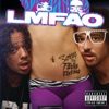 LMFAO - Sorry for Party Rocking Deluxe Version Album
