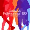 Polyrunner - AudioFuel