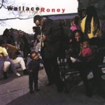 Wallace Roney - Village