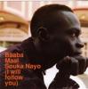 Souka Nayo (I Will Follow You) - EP, Baaba Maal