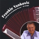 Frankie Yankovic - Cafe Polka (Hey Ba-Ba Re Bop)