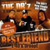 Best Friend (feat. E-40 and Droop-E) - Single, The DB'z