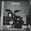 Buy Sleaze by Sleaze on iTunes (搖滾)