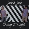 Télécharger les sonneries des chansons de Jack Johnson