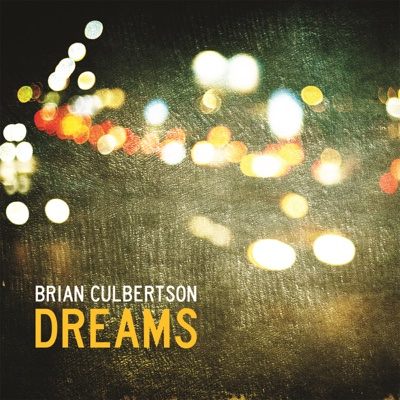 Dreams - Brian Culbertson album