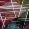 Lights Out Single